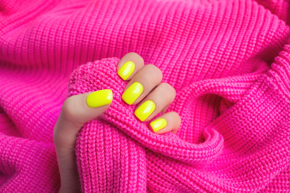 bigstock-Stylish-Trendy-Female-Manicure-302265436